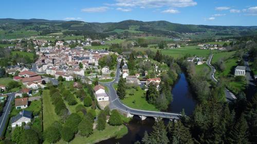 patrimoine village vue aerienne 15
