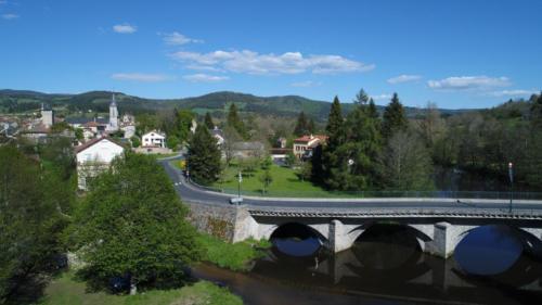 pont de Saint-Chély (2)