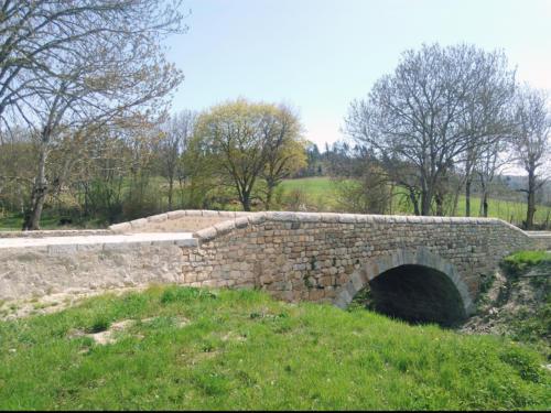 pont du villeret 1