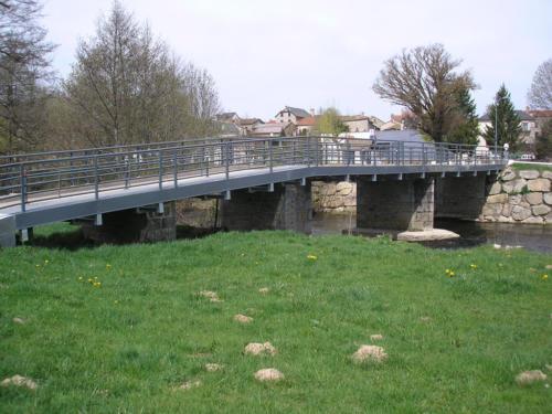 pont terrain de sports 2